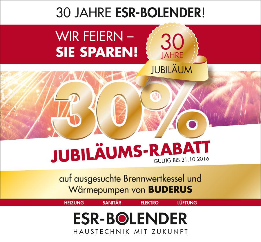 30_jahre_esr-bolender_30-rabatt