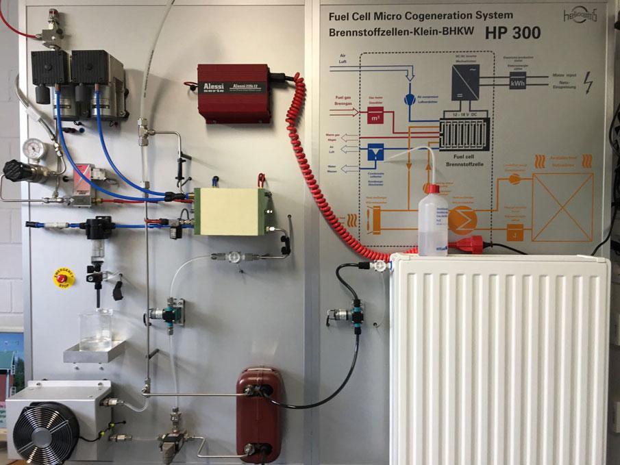 seminar-brennstoffzellen-bild