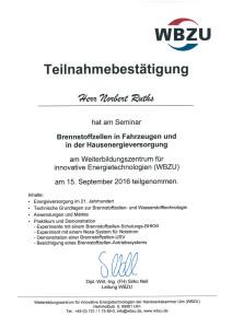 seminar-brennstoffzellen-zertifikat-ansicht