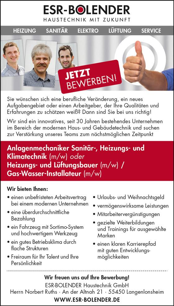 stellenanzeige_esr-bolender_2