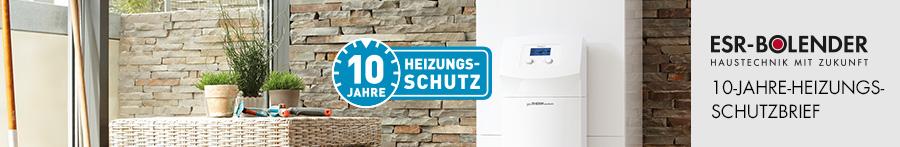 service_10jahreschutz-banner