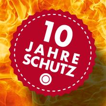 service_10jahreschutz