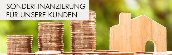 service_finanzierung-2