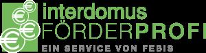 service_heizungsfoerderung-interdomus
